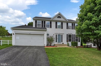 705 Eden Farm Circle, Westminster, MD 21157 - #: MDCR198794