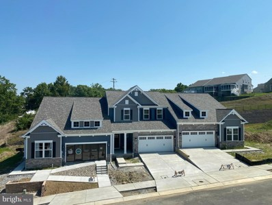 Tbd - 2-  Town View Circle, New Windsor, MD 21776 - #: MDCR198826