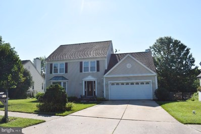 137 Sullivan Road, Westminster, MD 21157 - #: MDCR199196