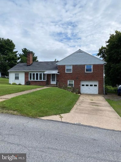 3911 Sunset Drive, Hampstead, MD 21074 - #: MDCR199218