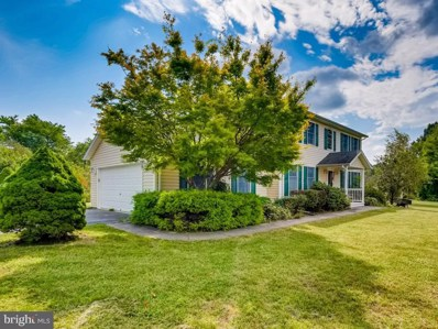 1529 Small Farms Drive, Westminster, MD 21157 - #: MDCR199330