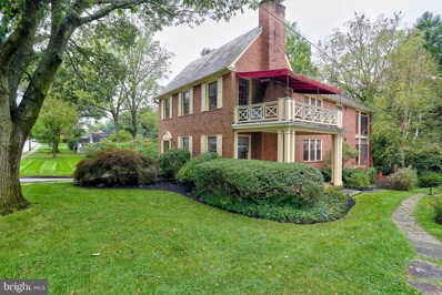 12 Ridge Road, Westminster, MD 21157 - #: MDCR199434