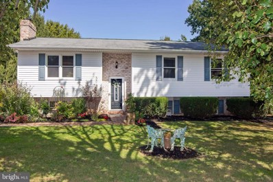 2412 Lawndale Road, Finksburg, MD 21048 - #: MDCR199544