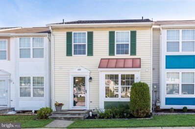 655 Boxwood Drive, Hampstead, MD 21074 - #: MDCR199584