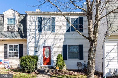 535 Congressional Drive, Westminster, MD 21158 - #: MDCR199594