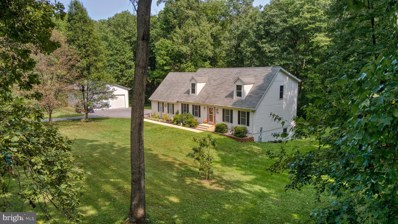 1651 Benson Road, Westminster, MD 21158 - #: MDCR199612