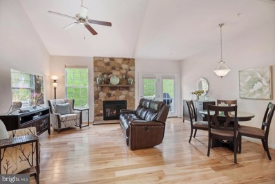 96 Greenvale Mews Drive UNIT 32, Westminster, MD 21157 - #: MDCR199634