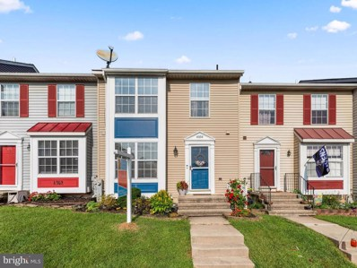 4354 Downhill Trail, Hampstead, MD 21074 - #: MDCR199658