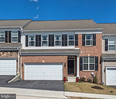 82 Greenvale Mews Drive UNIT 37, Westminster, MD 21157 - #: MDCR199808