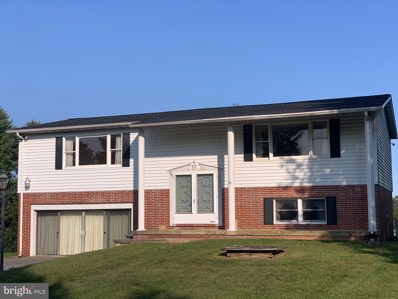 568 Marshall Drive, Westminster, MD 21157 - #: MDCR199918