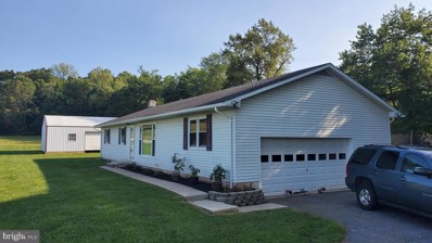 4200 Stone Road, Taneytown, MD 21787 - #: MDCR199964