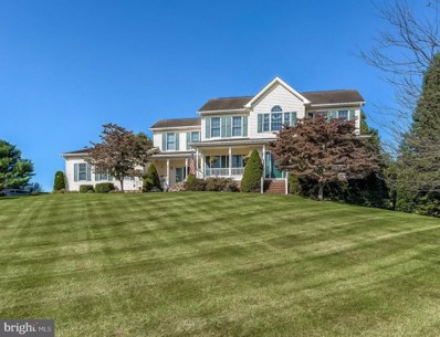 5050 Fleming Road, Mount Airy, MD 21771 - #: MDCR200000