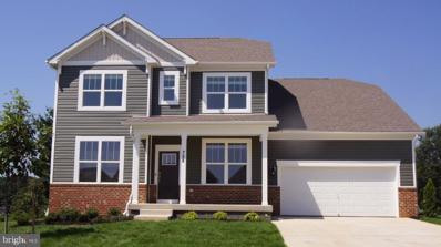 506 Cool Water Way, Westminster, MD 21157 - #: MDCR2000059