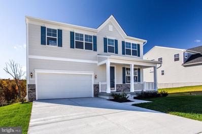 2108 Connor Circle, Mount Airy, MD 21771 - #: MDCR2000128