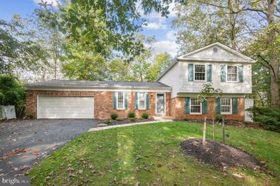 5372 View Point Court, Sykesville, MD 21784 - #: MDCR2000159
