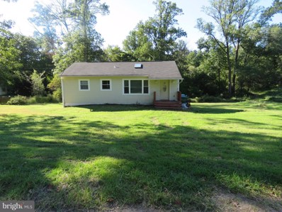 7516 Dogwood Road, Sykesville, MD 21784 - #: MDCR200024