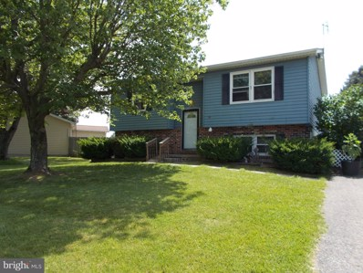 2803 Michelle Road, Manchester, MD 21102 - #: MDCR2000398