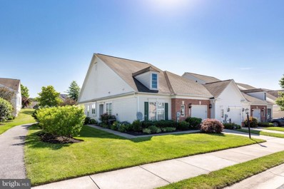 312 Butterfly Drive UNIT 71, Taneytown, MD 21787 - #: MDCR2000480