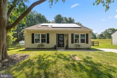 225 Stacy Lee Drive, Westminster, MD 21158 - #: MDCR2000718