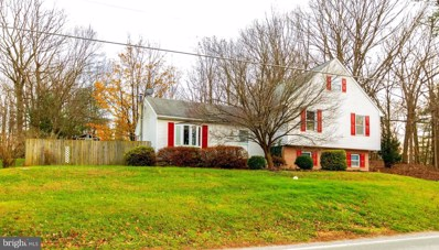 7349 Gaither Road, Sykesville, MD 21784 - #: MDCR200072