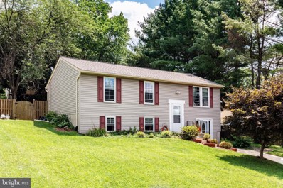 1119 Tall Pines Drive, Westminster, MD 21157 - #: MDCR2000738