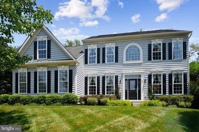 691 Charingworth Court, Westminster, MD 21158 - #: MDCR2000770