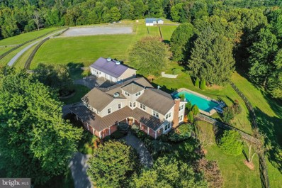 785 Thorobred Knoll Drive, Westminster, MD 21157 - #: MDCR200078