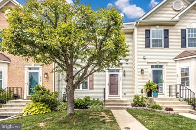 1827 Tender Court, Mount Airy, MD 21771 - #: MDCR2000928