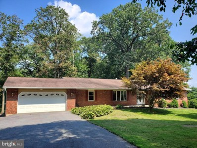 5658 French Avenue, Sykesville, MD 21784 - #: MDCR2000976