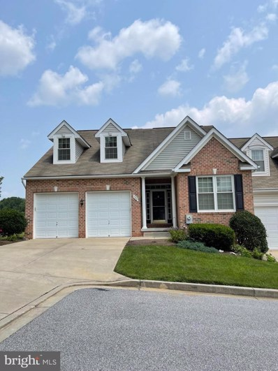 702 Norfield Court UNIT 2, Westminster, MD 21158 - #: MDCR2001054