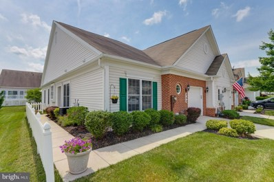 323 Clubside Drive UNIT 309, Taneytown, MD 21787 - #: MDCR2001102