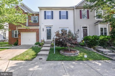 1503 Searchlight Way, Mount Airy, MD 21771 - #: MDCR2001140