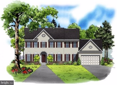 Lot 1-  Rascal Drive, Eldersburg, MD 21784 - #: MDCR2001206