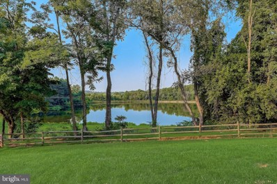 1003 Lucabaugh Mill Road, Westminster, MD 21157 - #: MDCR2001208