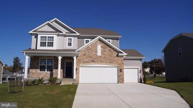 702 Starry Night Drive, Westminster, MD 21157 - #: MDCR2001224