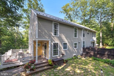2890 Staley Drive, Westminster, MD 21158 - #: MDCR2001338
