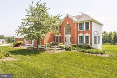 4905 Short Drive, Mount Airy, MD 21771 - #: MDCR2001470