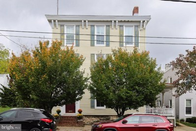 152 Main Street W, Westminster, MD 21157 - #: MDCR200152