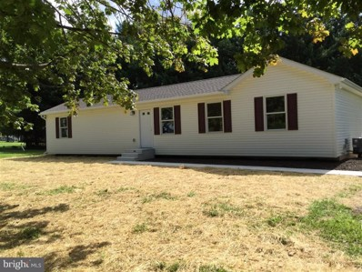 219 Hook Road, Westminster, MD 21157 - #: MDCR200174