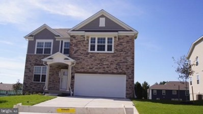510 Cool Water Way, Westminster, MD 21157 - #: MDCR2001814