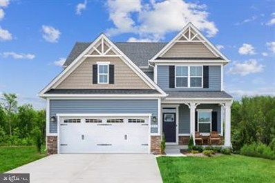 113 Hess Road, Taneytown, MD 21787 - #: MDCR2002028