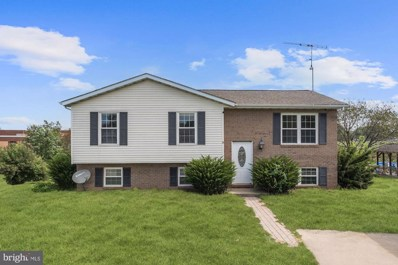 8 Cambridge Court, Taneytown, MD 21787 - #: MDCR2002088