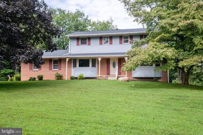 2408 Forest Hill Road, Marriottsville, MD 21104 - #: MDCR2002144