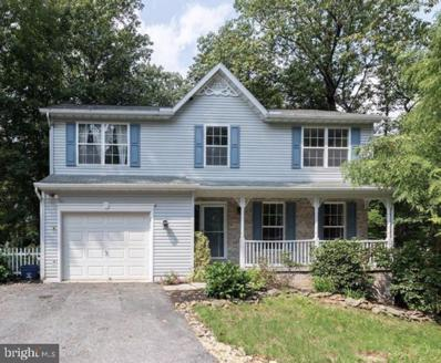 3008 Brougham Drive, Manchester, MD 21102 - #: MDCR2002242