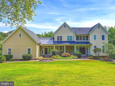2871 Meandering Drive, Hampstead, MD 21074 - #: MDCR2002344