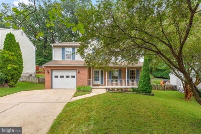 740 Spotters Court, Hampstead, MD 21074 - #: MDCR2002358