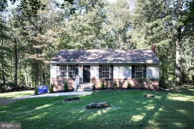 1406 Pinch Valley Road, Westminster, MD 21158 - #: MDCR2002644