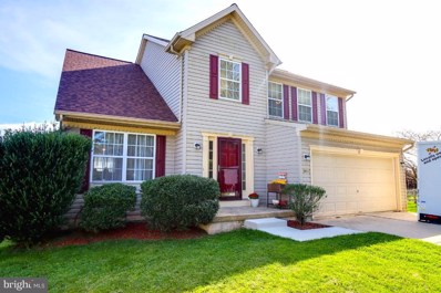 2905 Bachman Court, Manchester, MD 21102 - #: MDCR2002660