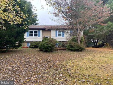 1745 Indian Court, Hampstead, MD 21074 - #: MDCR200290