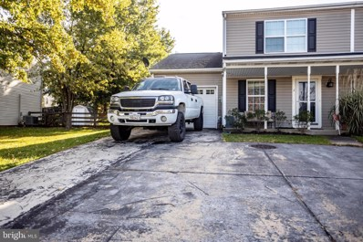 2 Roth Avenue, Taneytown, MD 21787 - #: MDCR2003104